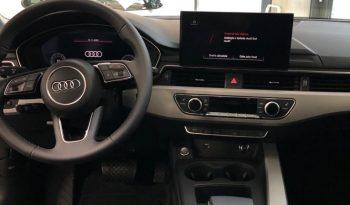 Audi A4 Avant S line 40 TSFI 150 kW full